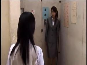 anal rimming japanese lesbians