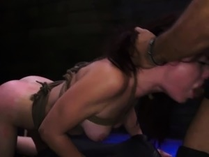 first time fuck videos