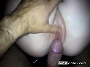asian squirt videos