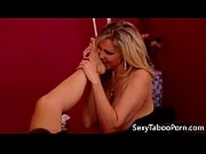 taboo very young girl sex xxx