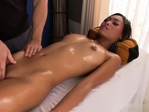 free porn stream vids massage