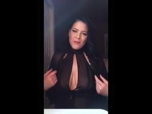 extreme amateur photo sexe