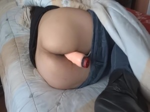 hot bitch porn video