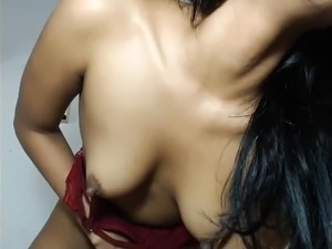 indian maried sex videos for free