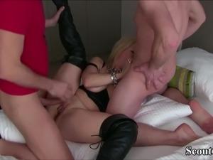 free girl friend drunk sex