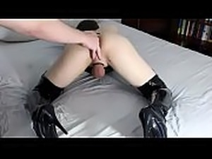 young asian ladyboys pics and video