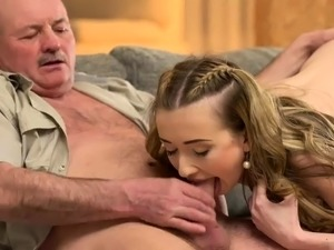 big cock forced in pussy