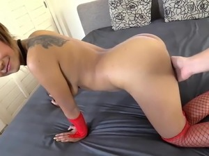 asian thai sex