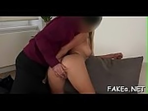 st time amature anal sex
