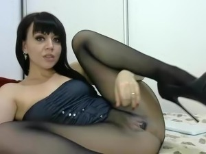 free amature pantyhose sex movies