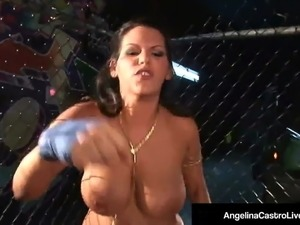 cuban porn videos