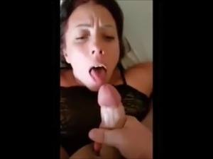 photo porno amateur free