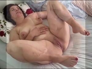 free fat fuck pussy tits