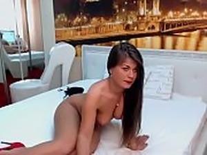 sex swingers in chiloquin oregon