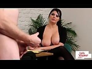 instructional sex video online free