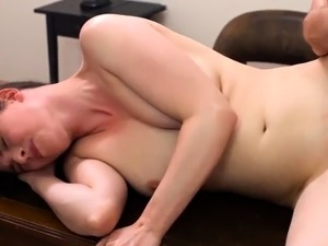 first time shaving pussy red tube