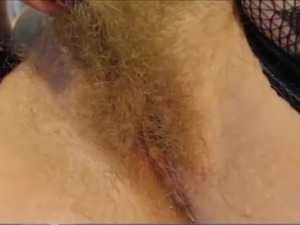 Teen hairy pussys