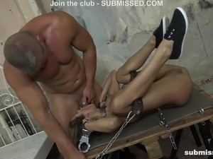 young son fuck mom