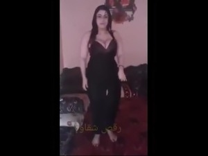 arab girls sexy photos