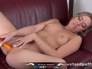vibrating anal beads videos