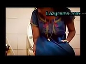 Tamil sex actress video