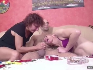 forced sex with aunt erotic stories
