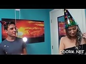 drunk girls getting fuck