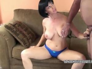 free milf facial cum shot videos