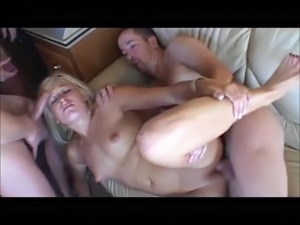 young amatuer sex tube videos