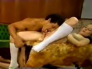 indian classics sex pics