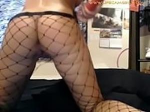 wet pussy movie closeup free
