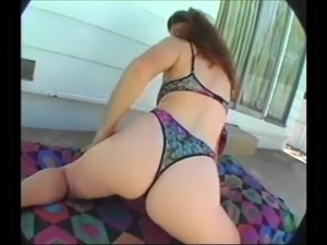 xxx sex in the pool