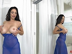 naked milf mini skirt fucking videos