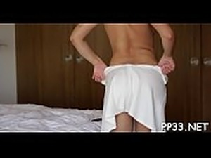 abused ass video