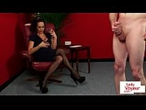 download oral sex instruction video