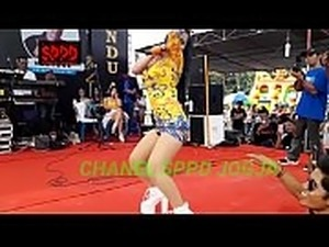 free erotic dance video