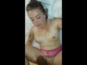cum in mouth blowjob video