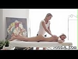 mature massage lesbian videos