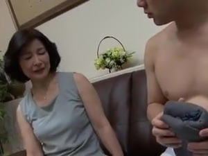 mature japanese models nude
