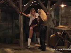 lesbian sister sex stories