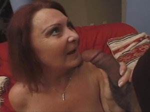 free hardcore granny galleries