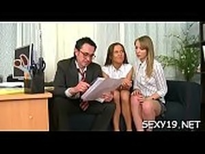 girl teachers having sex with student