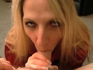 couples home made sex tape
