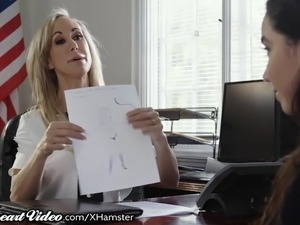 milf water sex videos