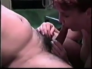 big movies amateur sex video