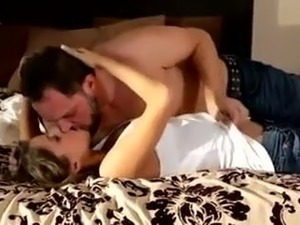 classic family sex videos