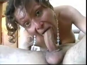 husband want the wife fuck blackmen