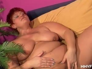 free fat fuckers porn videos