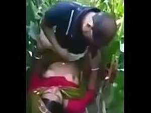 desi sex old with young