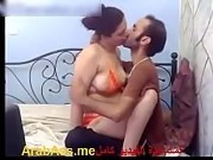 Video sex egypt